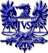 Ordine Avvocati S.M.C.V.