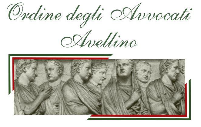 Ordine Avvocati Avellino