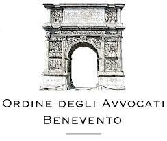 Ordine Avvocati Benevento