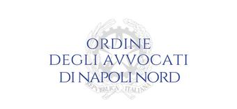 Ordine Avvocati Napoli Nord