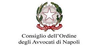 Consiglio Ordine Avvocati Napoli