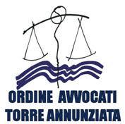 Ordine Avvocati Torre Annunziata